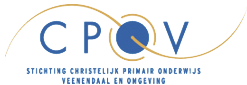 Invallers Online - CPOV Veenendaal